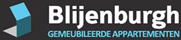 Gemeubileerde appartementen Bergen op Zoom
